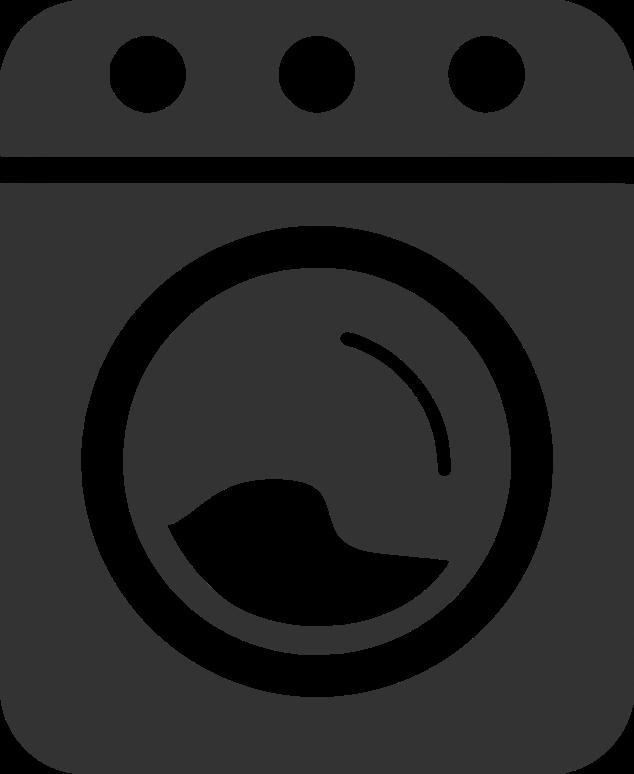 DEVOLD RUKAVICE - KUPDEVOLD.CZ 44659f3358